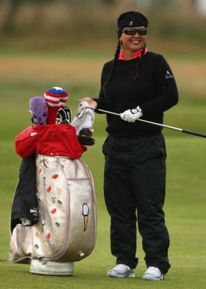 Ricoh Womens British Open Cristiena Kim with Headcover.jpg