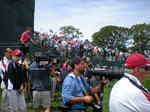 US Open 2009 Bethpage Black Media for Phil and Jim.JPG